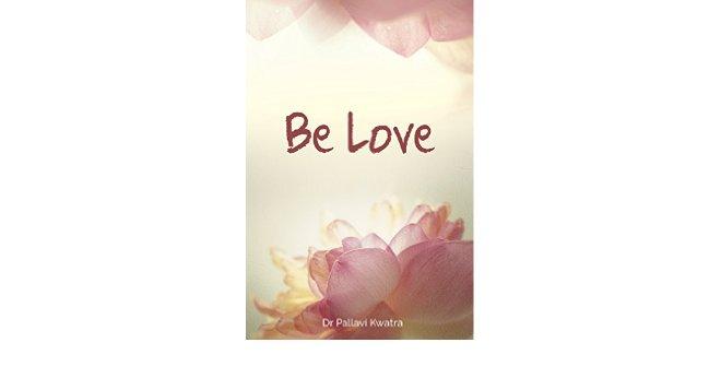 1509274449_be-love-2.jpg