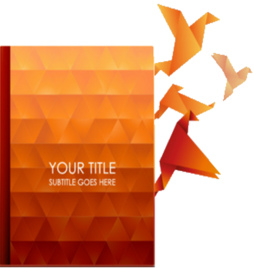 Book-Cover-Design-1-2.png