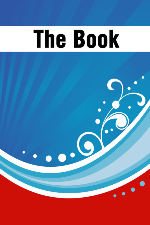 Book-Cover-Design-3-2.png