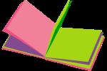 Book-Designing-Service-2.png
