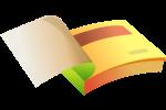 Book-Prefacing-Service-2.png