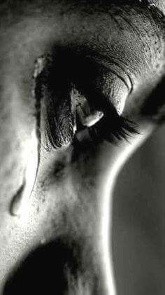 break-open-intothe-inner-chamber-of-the-heart-lay-open-your-seeping-scarsin-t-2.jpg