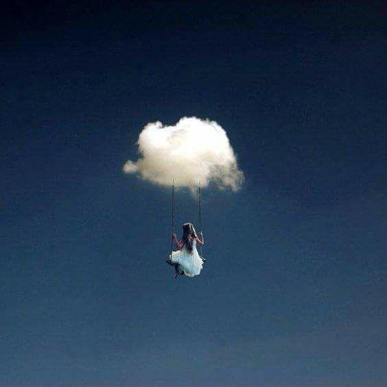 on-cloud-nine-yards-away-from-kingdom-thine-on-cloud-nine-yards-away-fro-2.jpg
