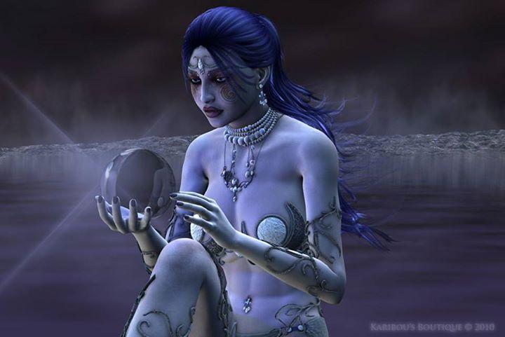 the-archetype-of-shakti-she-blessesshe-encompassesshe-dissolvesshe-emb-2.jpg