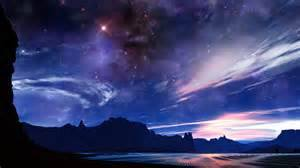 the-morning-stars-most-is-known-about-their-special-sparkleand-the-way-the-2.jpg