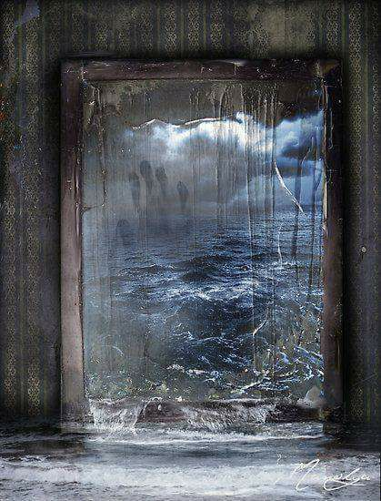 the-sea-gushes-inthrough-the-broken-window-i-watchthe-me-drown-the-sea-gu-2.jpg