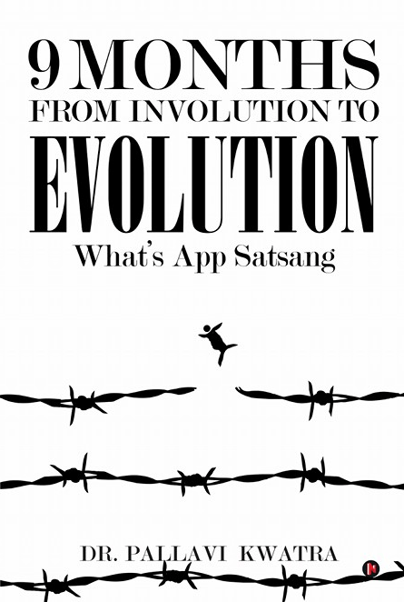 9-Months-from-Involution-to-Evolution-Front-Cover.png