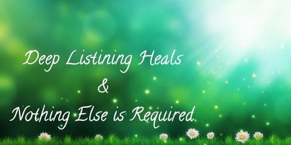 Lend an Ear - Dr Pallavi Kwatra 5