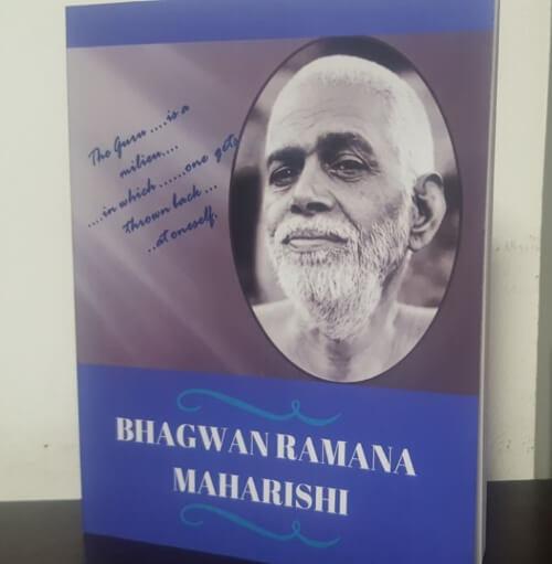 Bhagwan-Ramana-Maharishi-Diary-by-Dr-Pallavi-Kwatra-1.jpg