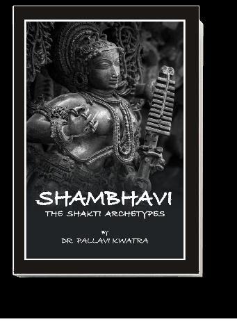 Shambhavi-Book-By-Dr-Pallavi-Kwatra-341x466