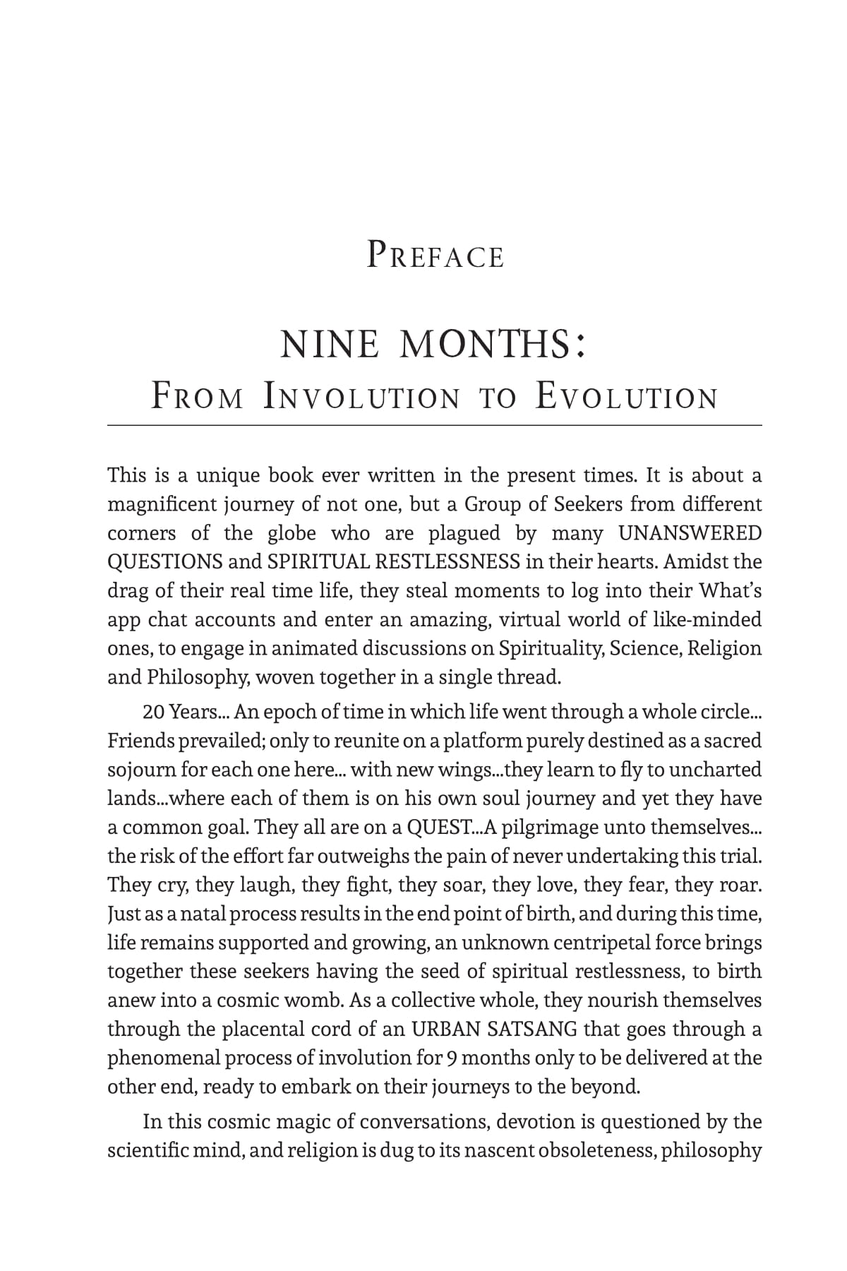 9-Months-From-Involution-to-Evolution-Book-By-Dr-Pallavi-Kwatra-015.jpg