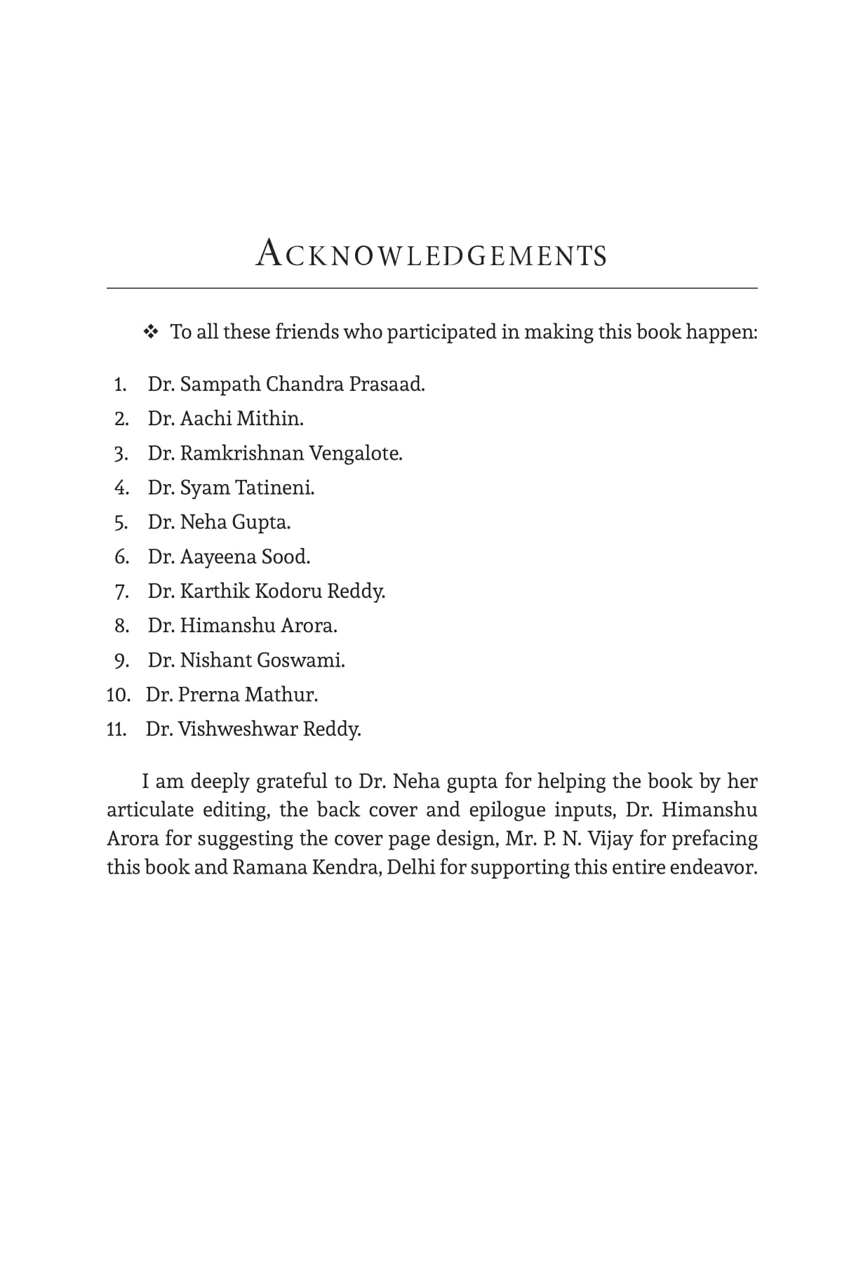 9-Months-From-Involution-to-Evolution-Book-By-Dr-Pallavi-Kwatra-017.jpg