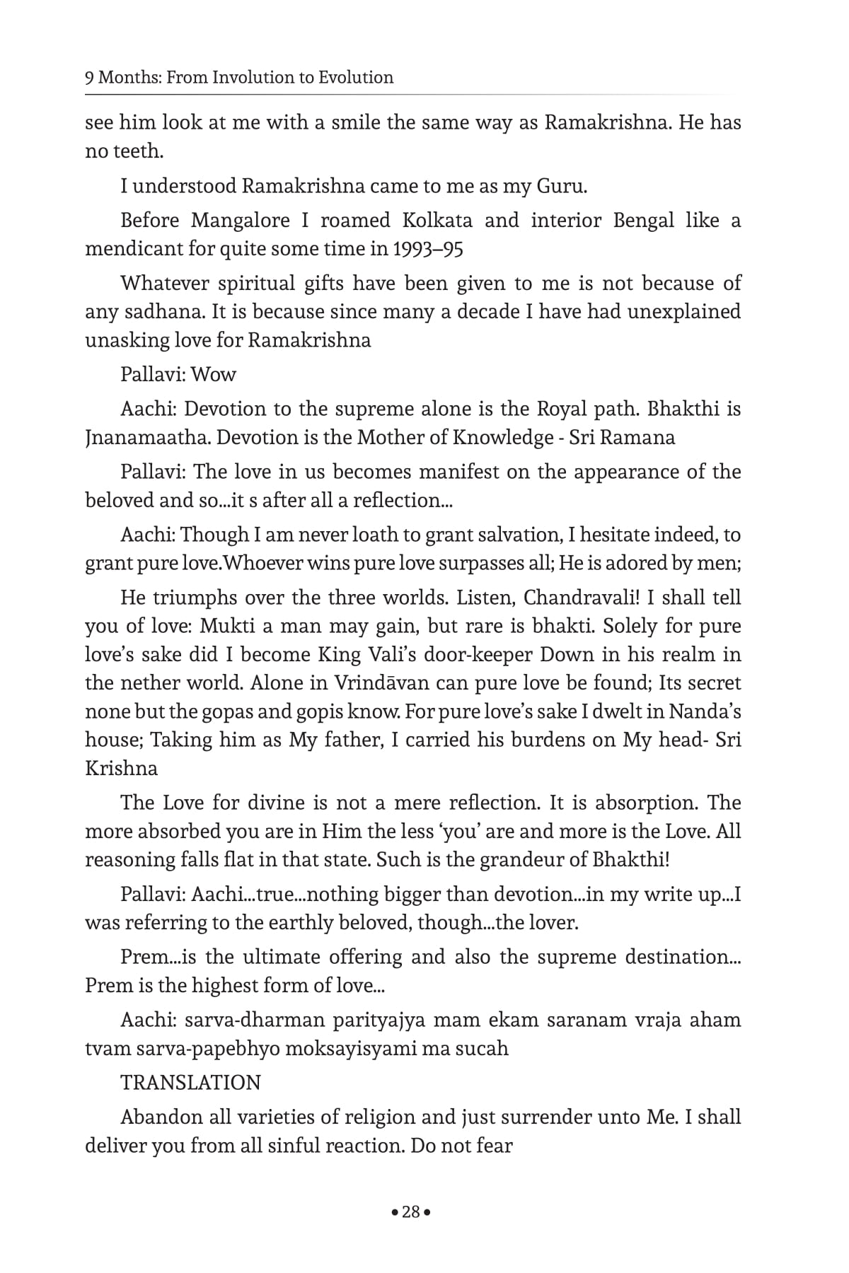 9-Months-From-Involution-to-Evolution-Book-By-Dr-Pallavi-Kwatra-054.jpg