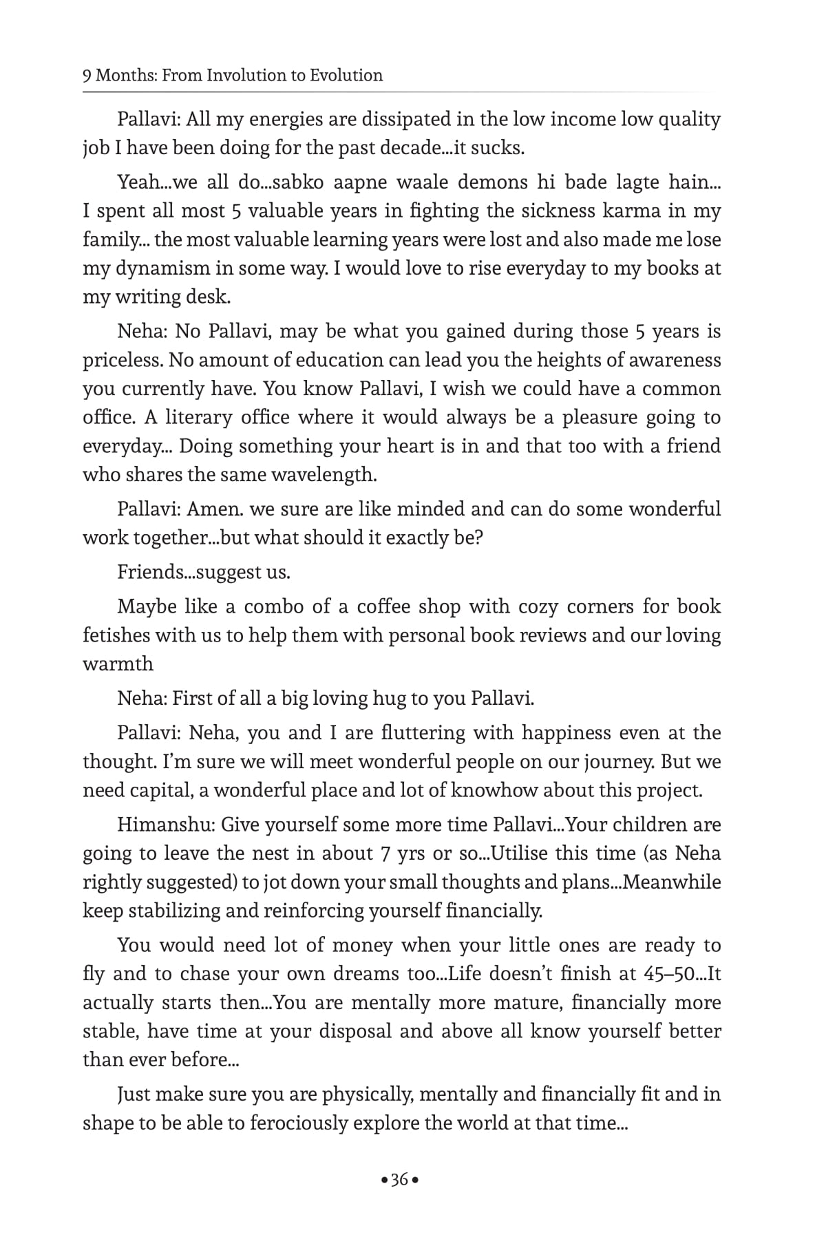 9-Months-From-Involution-to-Evolution-Book-By-Dr-Pallavi-Kwatra-062.jpg