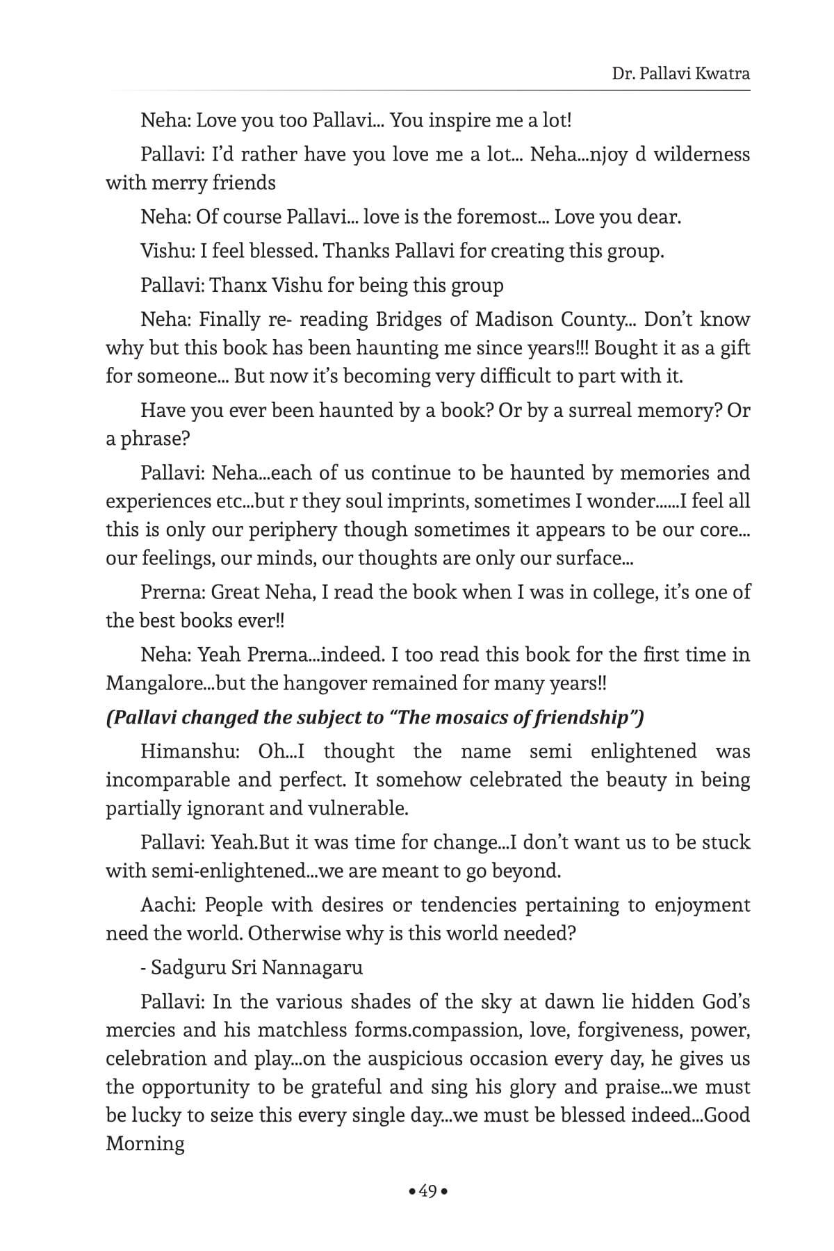 9-Months-From-Involution-to-Evolution-Book-By-Dr-Pallavi-Kwatra-075.jpg