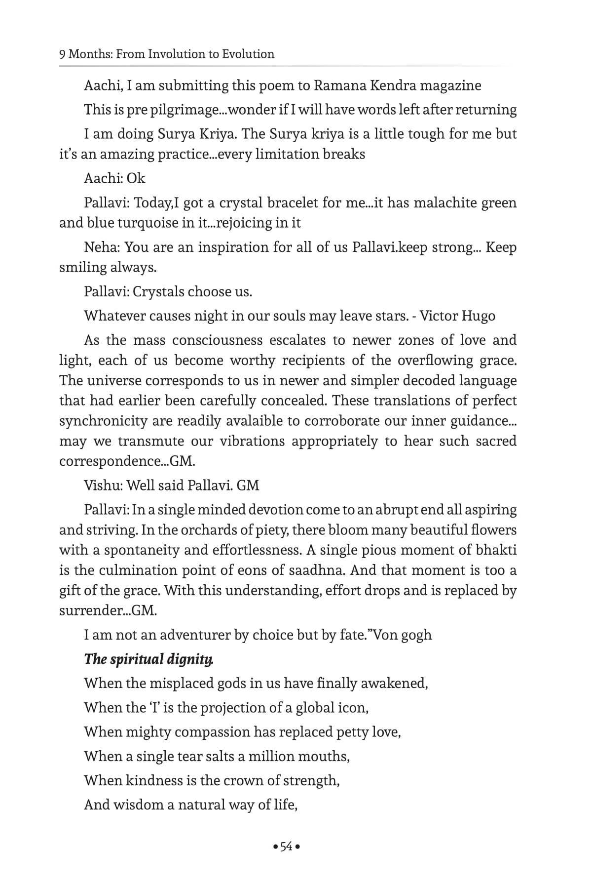 9-Months-From-Involution-to-Evolution-Book-By-Dr-Pallavi-Kwatra-080.jpg