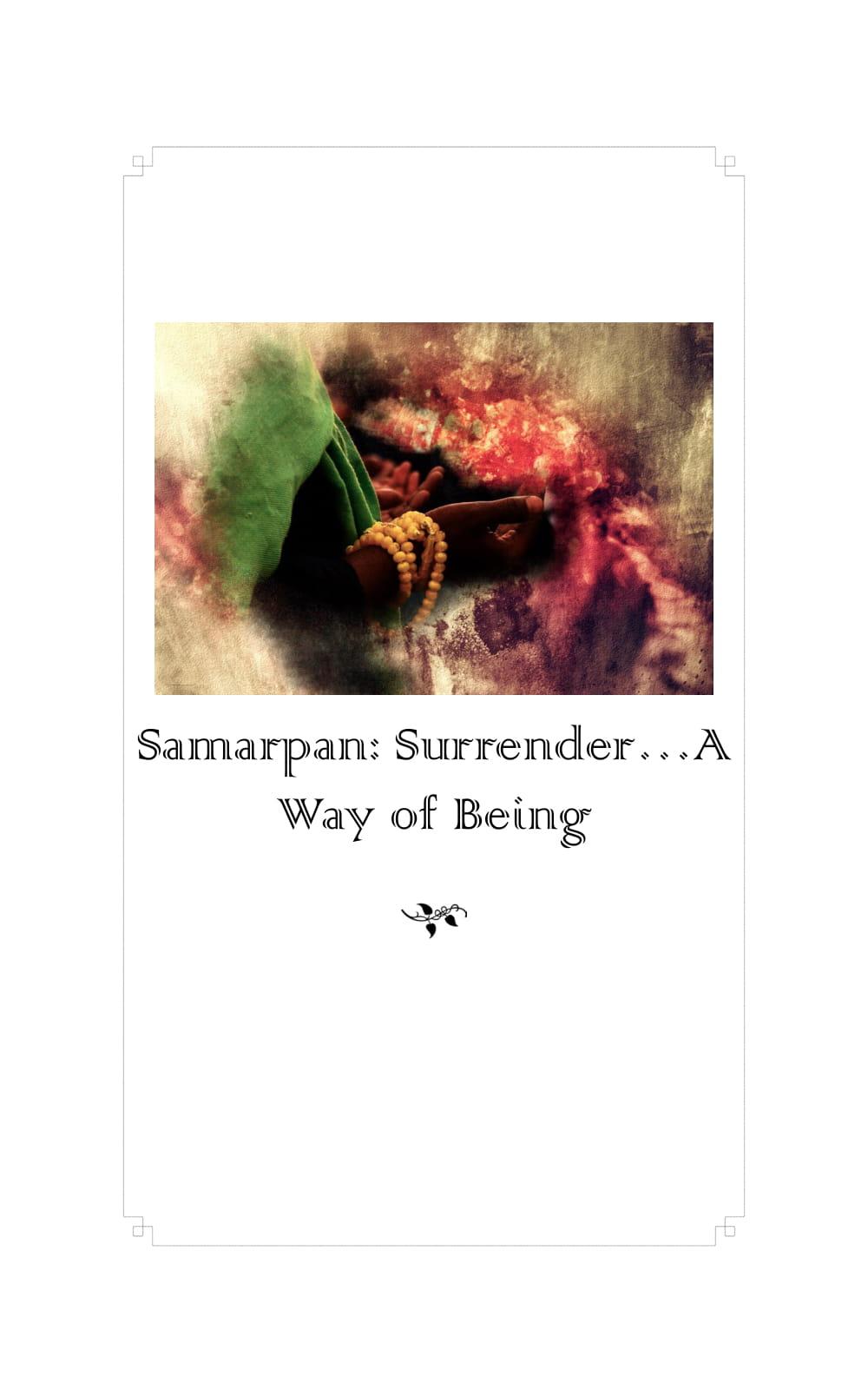 Musings-of-the-Awakening-Soul-Book-By-Dr-Pallavi-Kwatra-120.jpg