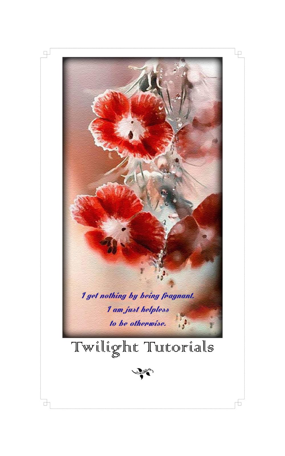 Musings-of-the-Awakening-Soul-Book-By-Dr-Pallavi-Kwatra-121.jpg