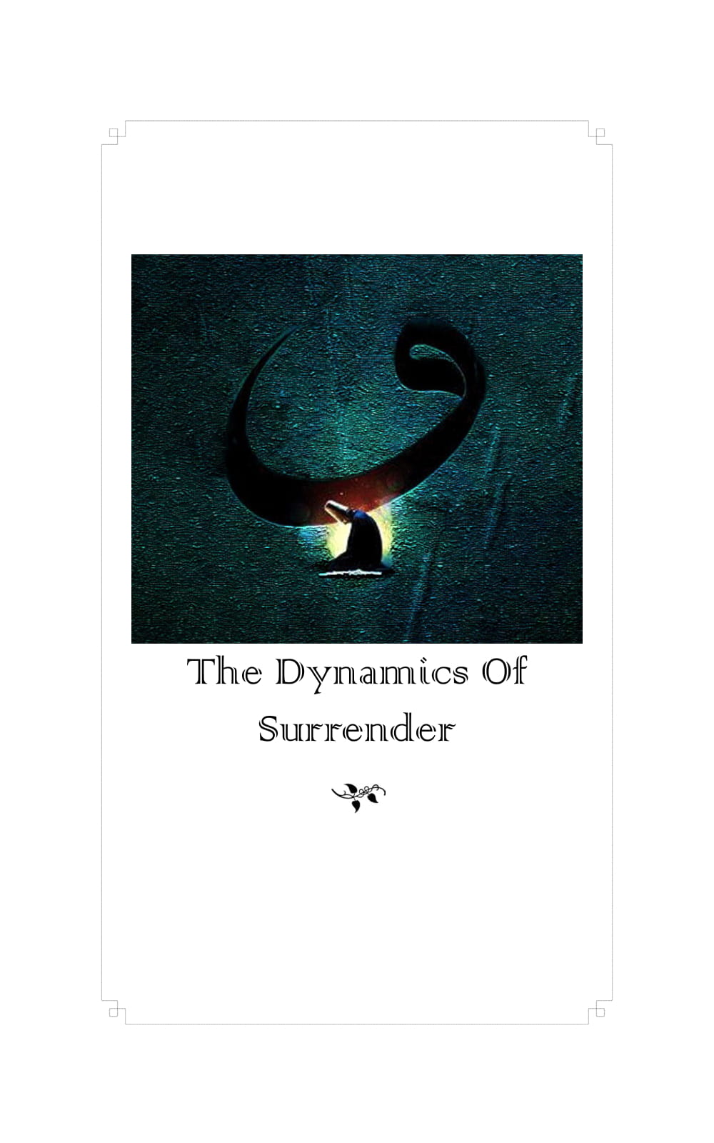Musings-of-the-Awakening-Soul-Book-By-Dr-Pallavi-Kwatra-123.jpg