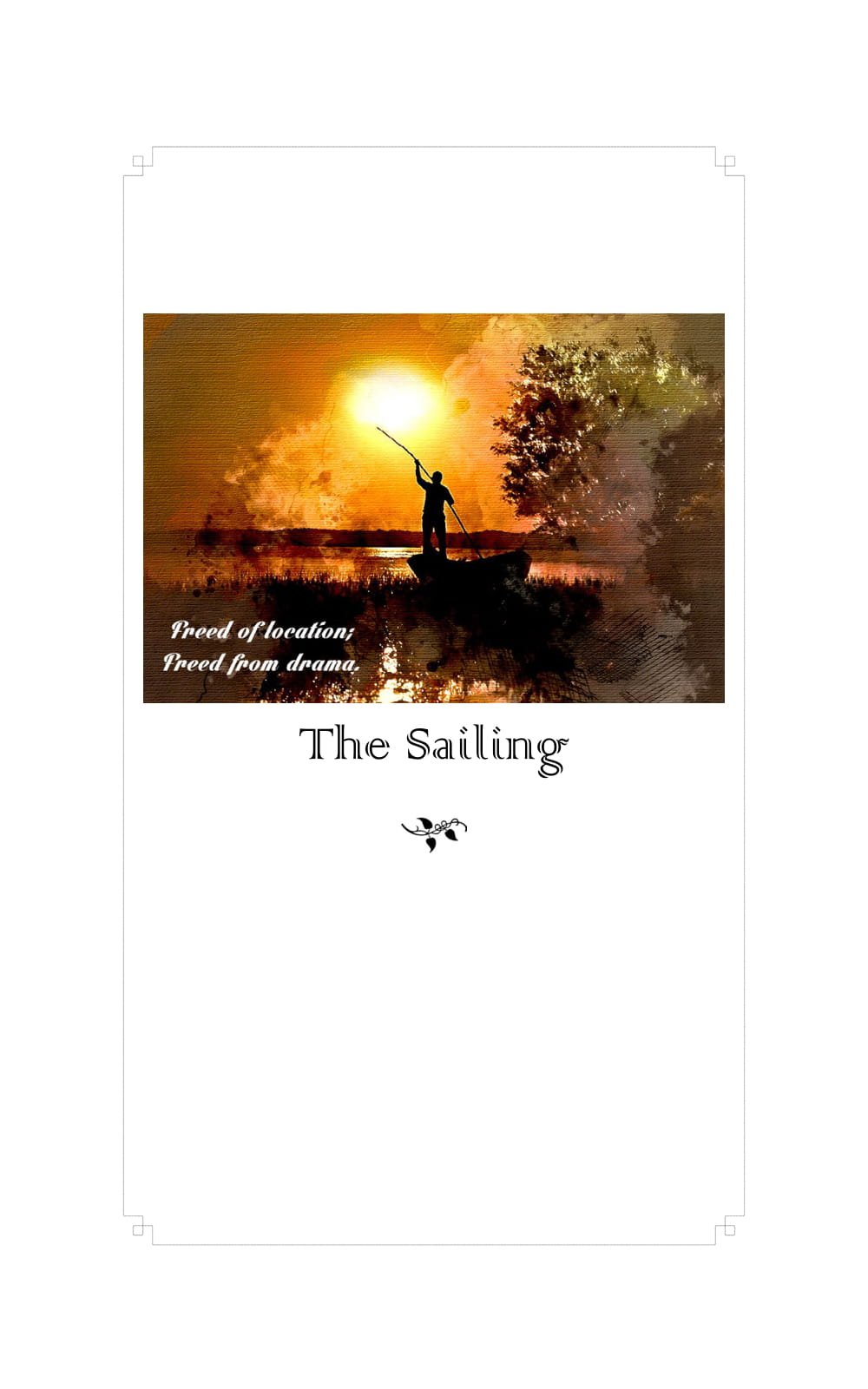 Musings-of-the-Awakening-Soul-Book-By-Dr-Pallavi-Kwatra-171.jpg
