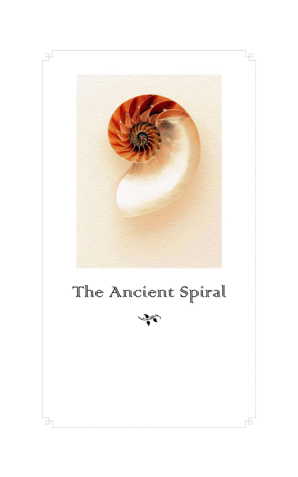 Musings-of-the-Awakening-Soul-Book-By-Dr-Pallavi-Kwatra-177.jpg