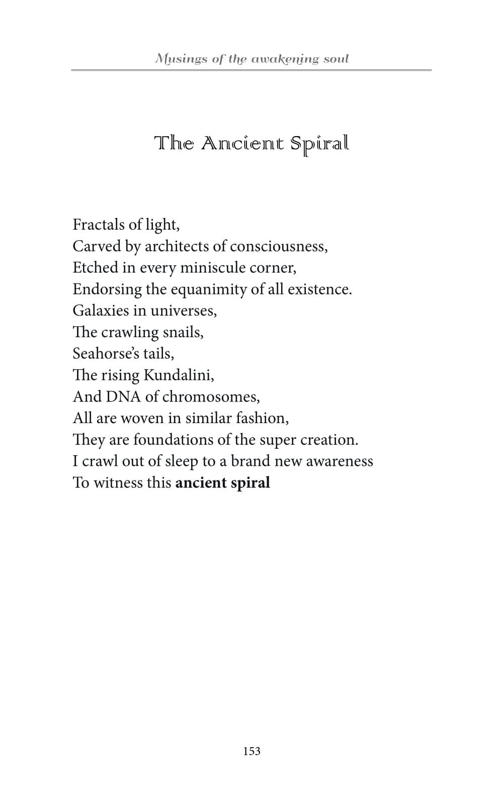 Musings-of-the-Awakening-Soul-Book-By-Dr-Pallavi-Kwatra-178.jpg