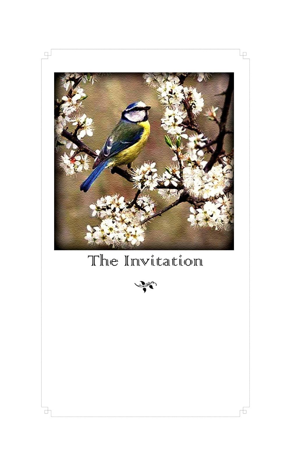 Musings-of-the-Awakening-Soul-Book-By-Dr-Pallavi-Kwatra-179.jpg