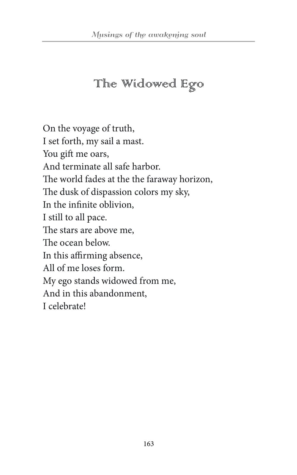 Musings-of-the-Awakening-Soul-Book-By-Dr-Pallavi-Kwatra-188.jpg