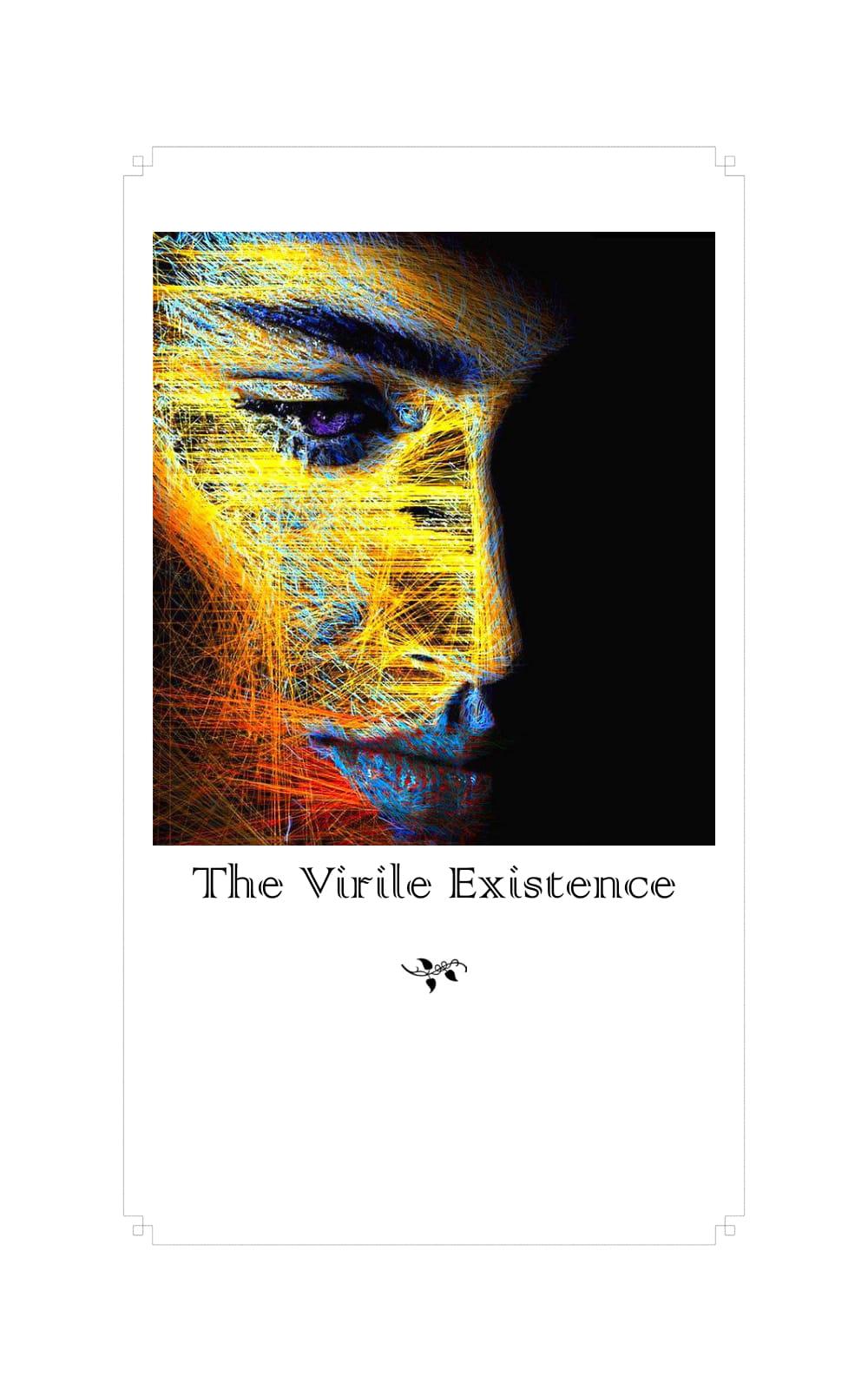 Musings-of-the-Awakening-Soul-Book-By-Dr-Pallavi-Kwatra-195.jpg