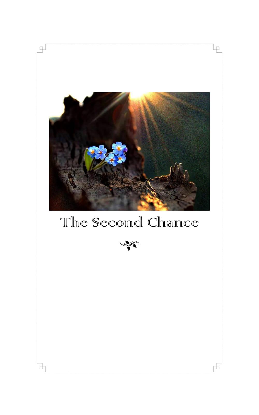 Musings-of-the-Awakening-Soul-Book-By-Dr-Pallavi-Kwatra-209.jpg