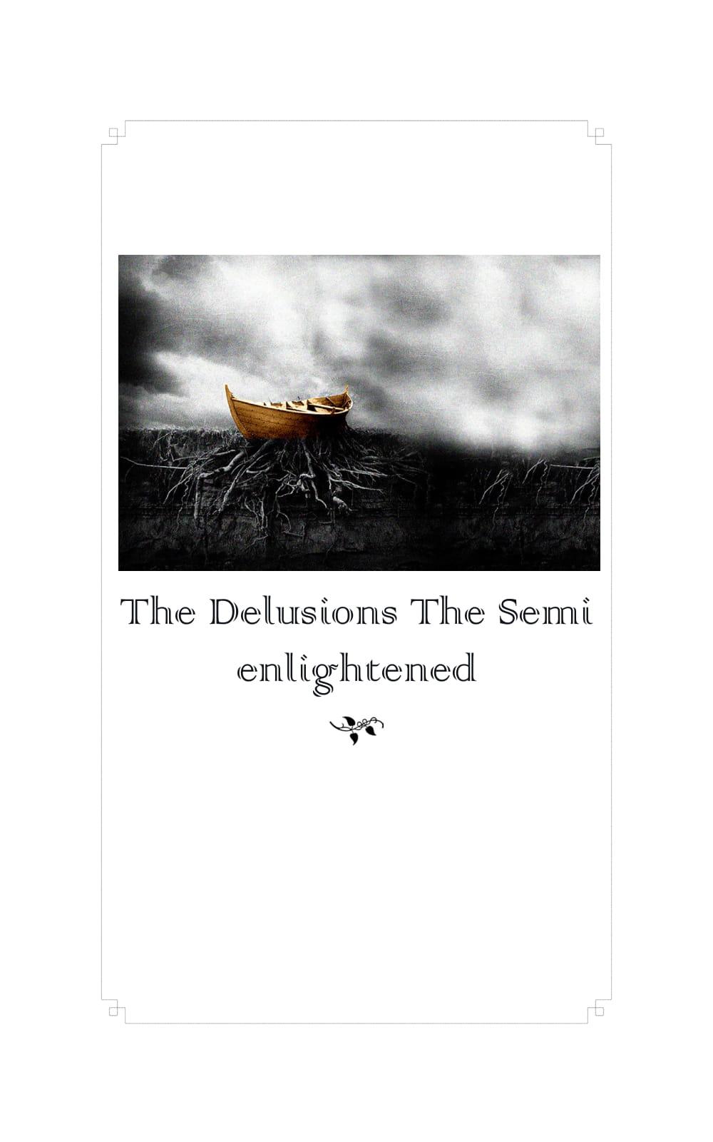 Musings-of-the-Awakening-Soul-Book-By-Dr-Pallavi-Kwatra-215.jpg