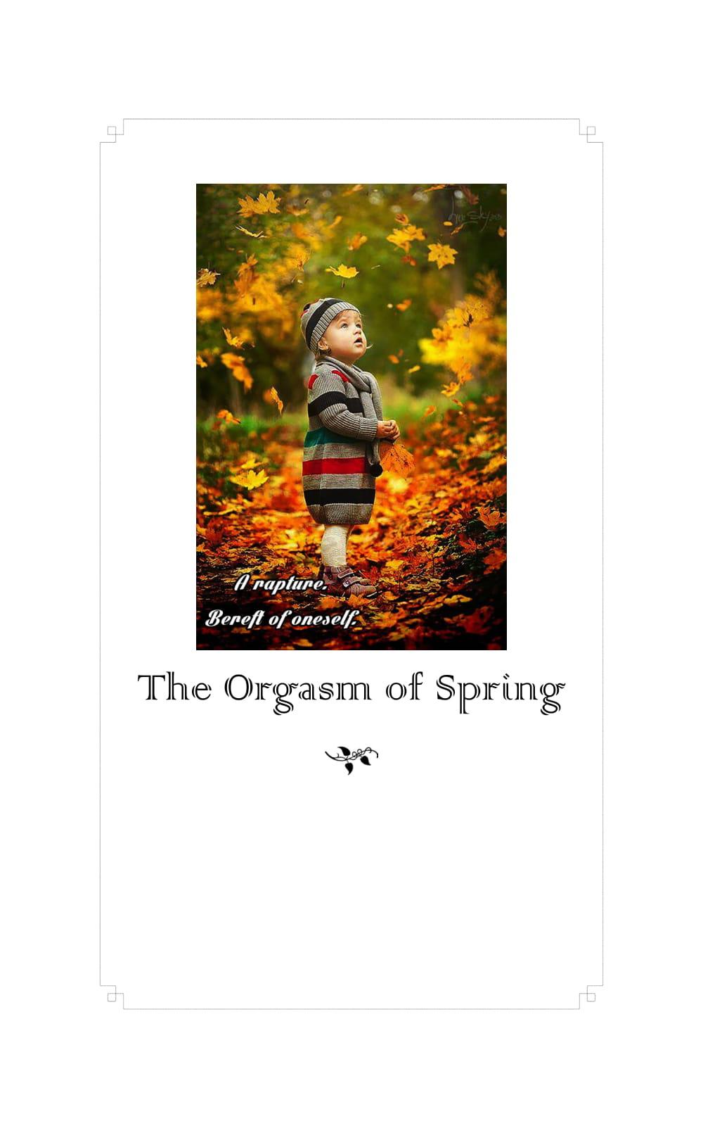 Musings-of-the-Awakening-Soul-Book-By-Dr-Pallavi-Kwatra-219.jpg