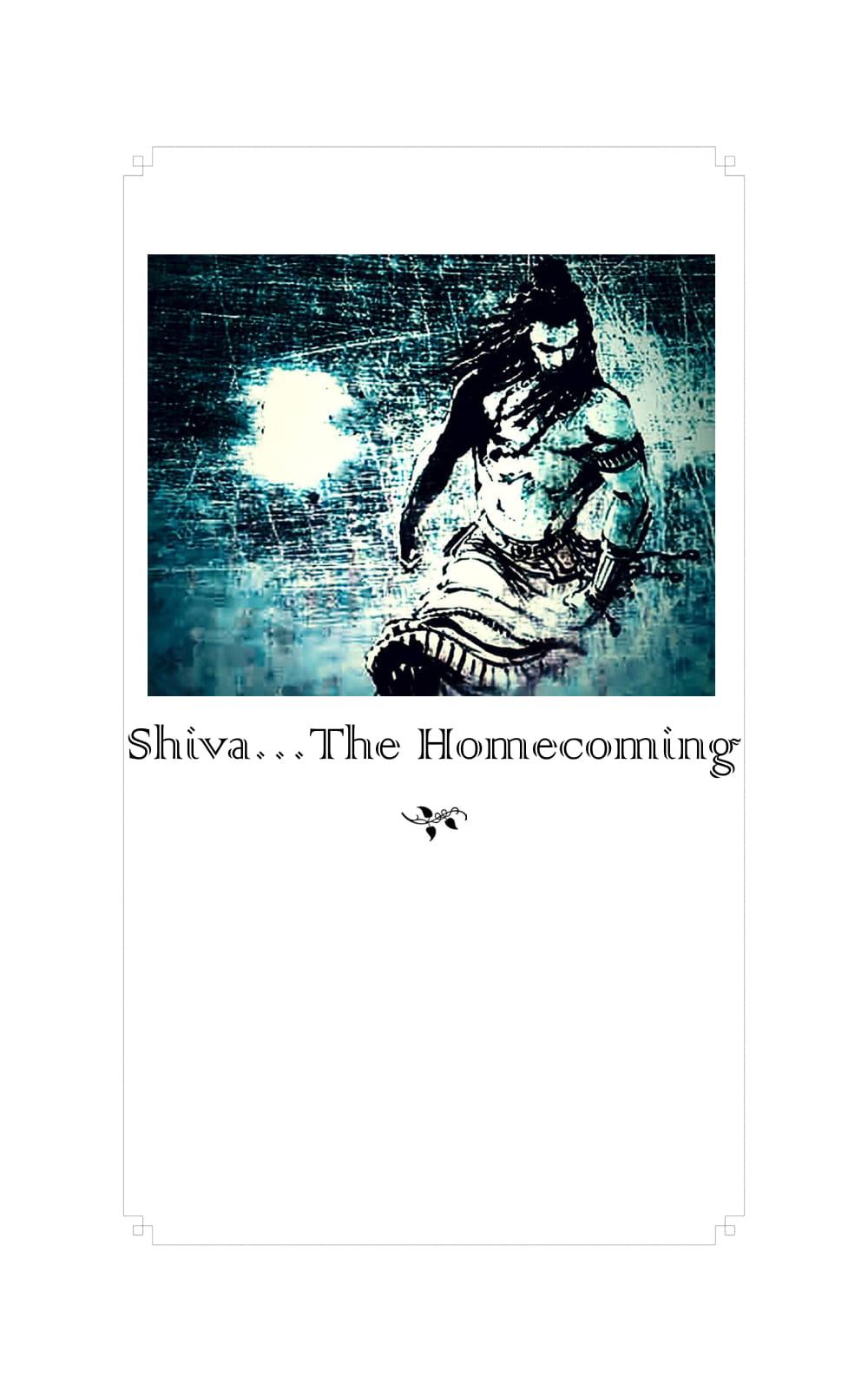 Musings-of-the-Awakening-Soul-Book-By-Dr-Pallavi-Kwatra-229.jpg