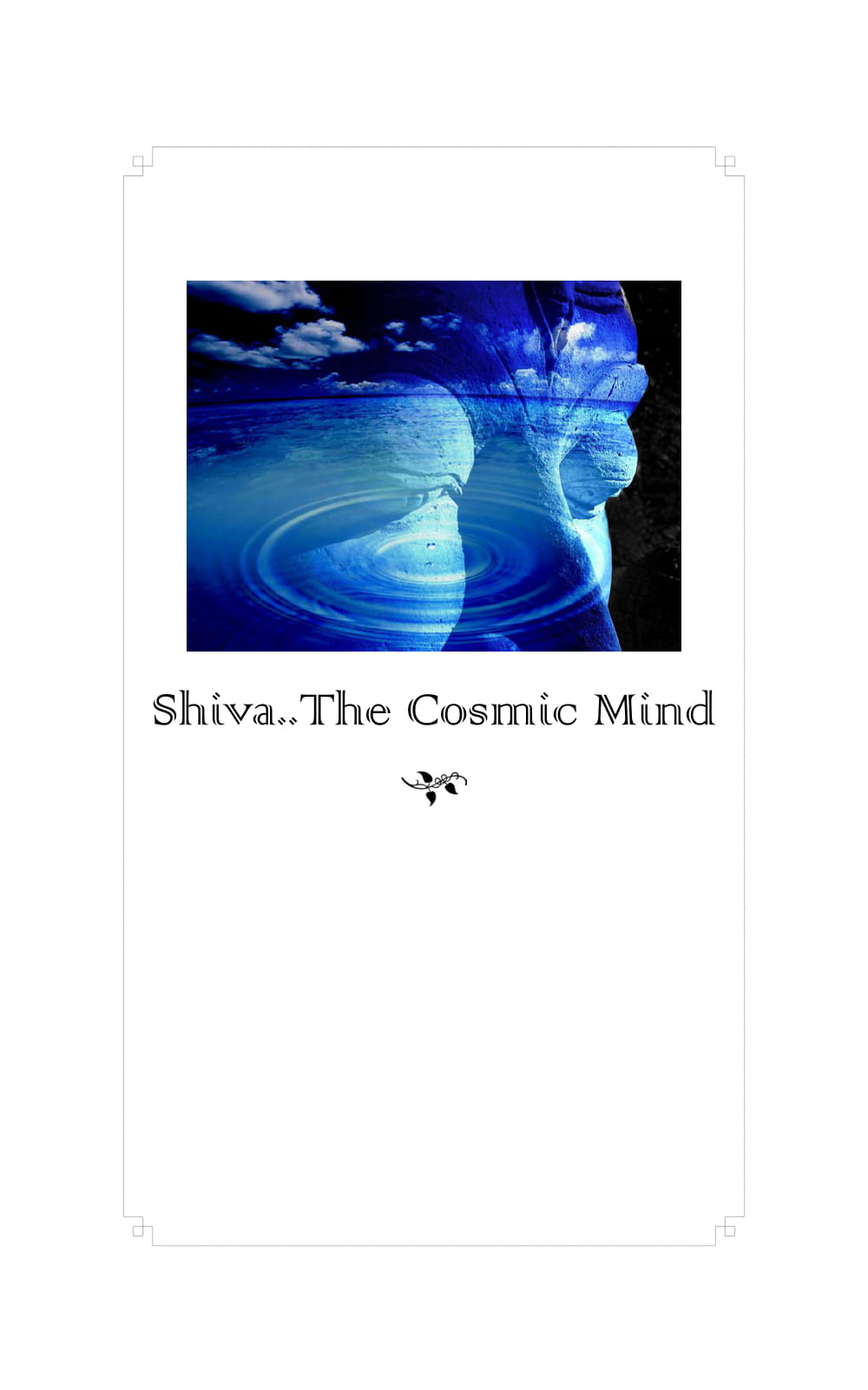 Musings-of-the-Awakening-Soul-Book-By-Dr-Pallavi-Kwatra-241.jpg