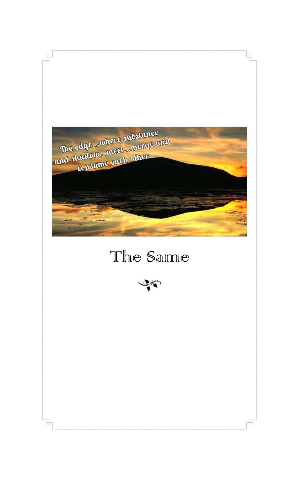 Musings-of-the-Awakening-Soul-Book-By-Dr-Pallavi-Kwatra-259.jpg