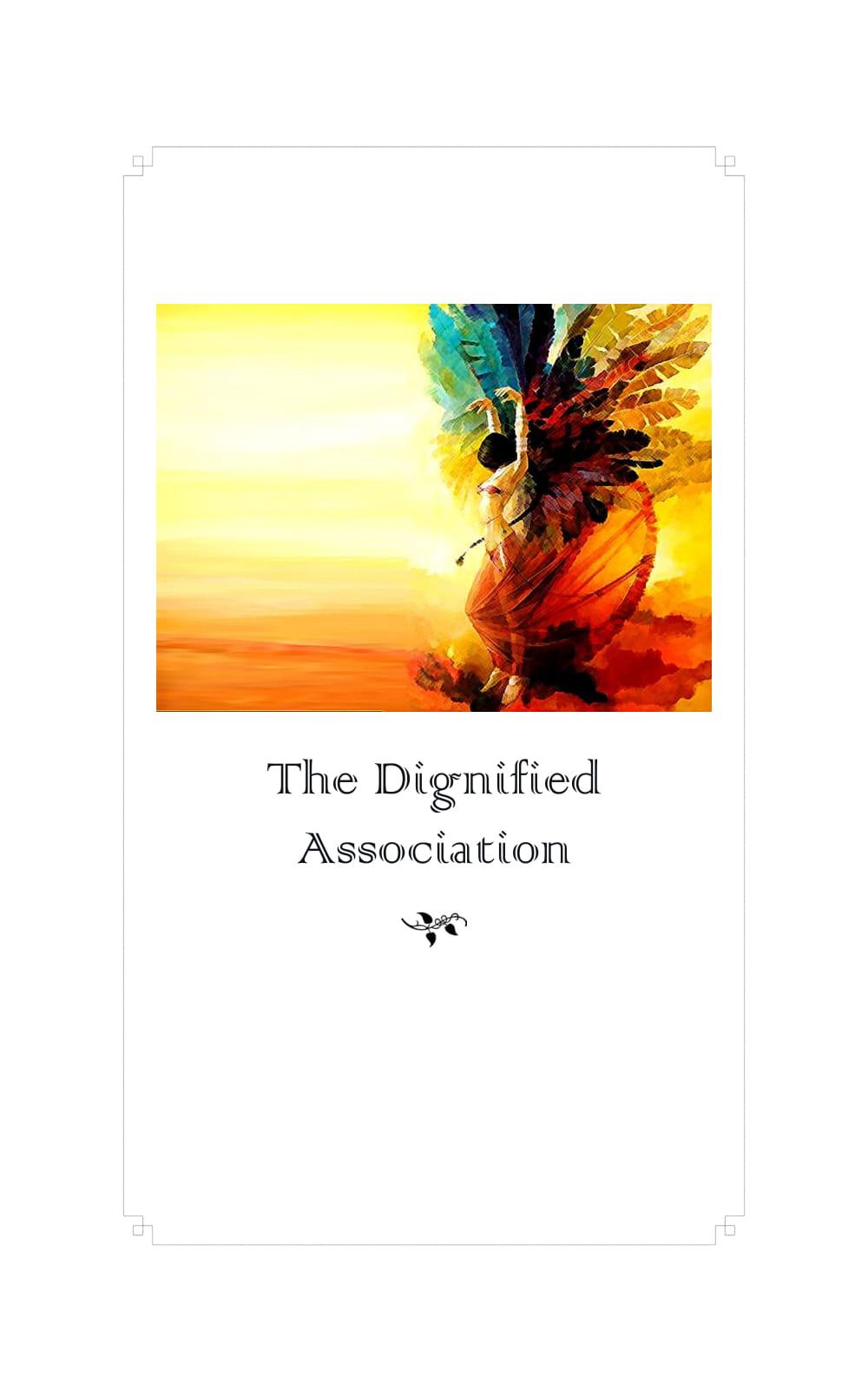 Musings-of-the-Awakening-Soul-Book-By-Dr-Pallavi-Kwatra-271.jpg