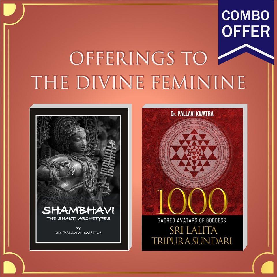 combo-book-offer.jpg