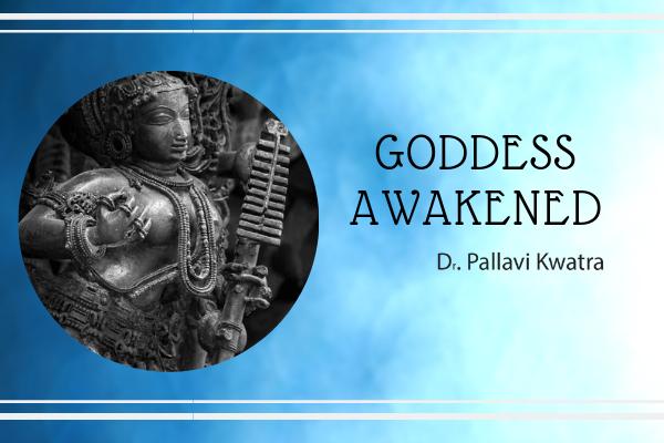 Religious-Study-Course-on-Goddess-Awakened-Shakti.png