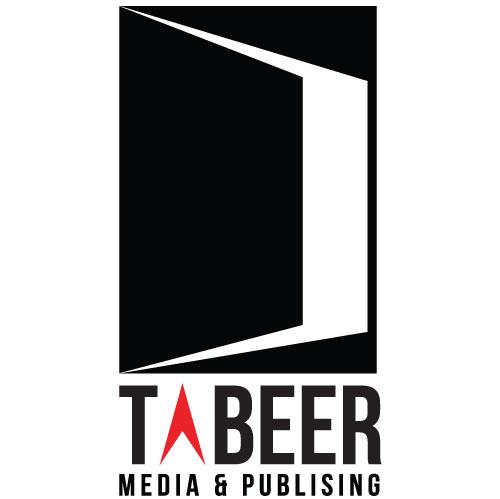 tabeer-logo-square.jpg