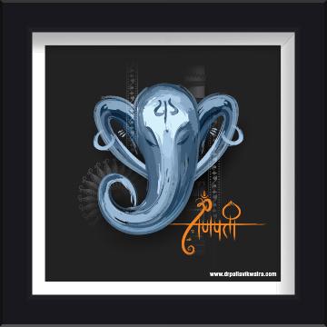 Ganpati-Photo-Frame-by-Dr-Pallavi-Kwatra.jpg