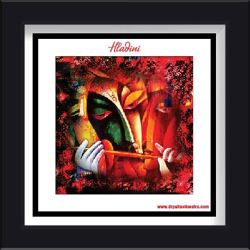 Hladini-Photo-Frame-by-Dr-Pallavi-Kwatra.jpg