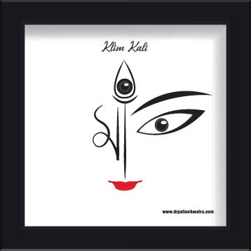 Klim-Photo-Frame-by-Dr-Pallavi-Kwatra.jpg