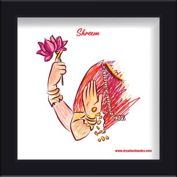 Shreem-Photo-Frame-by-Dr-Pallavi-Kwatra.jpg