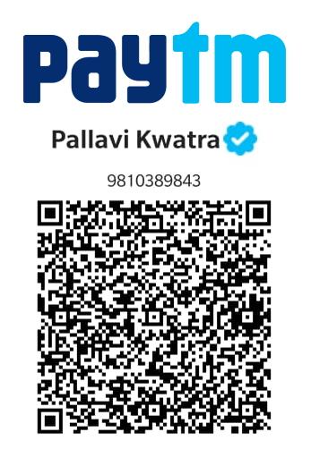 PayTM-Payment.jpg
