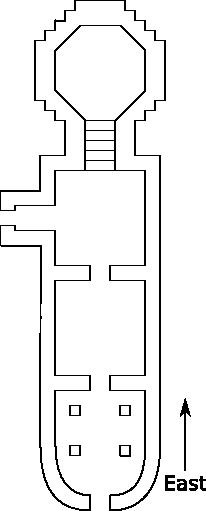 Kamakhya-plan-outline.png