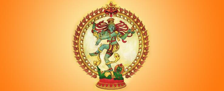 1.-a.Ardhadarshanam-day.jpg