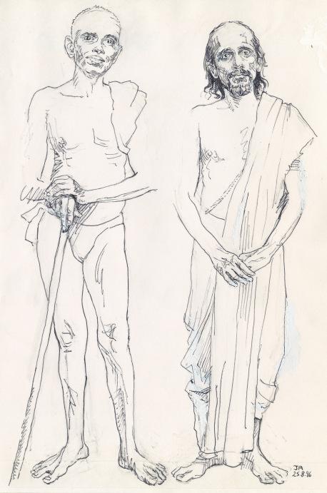 10.-a.-Bhagwan-with-Kavyakantha-Ganapati-Muni.jpg