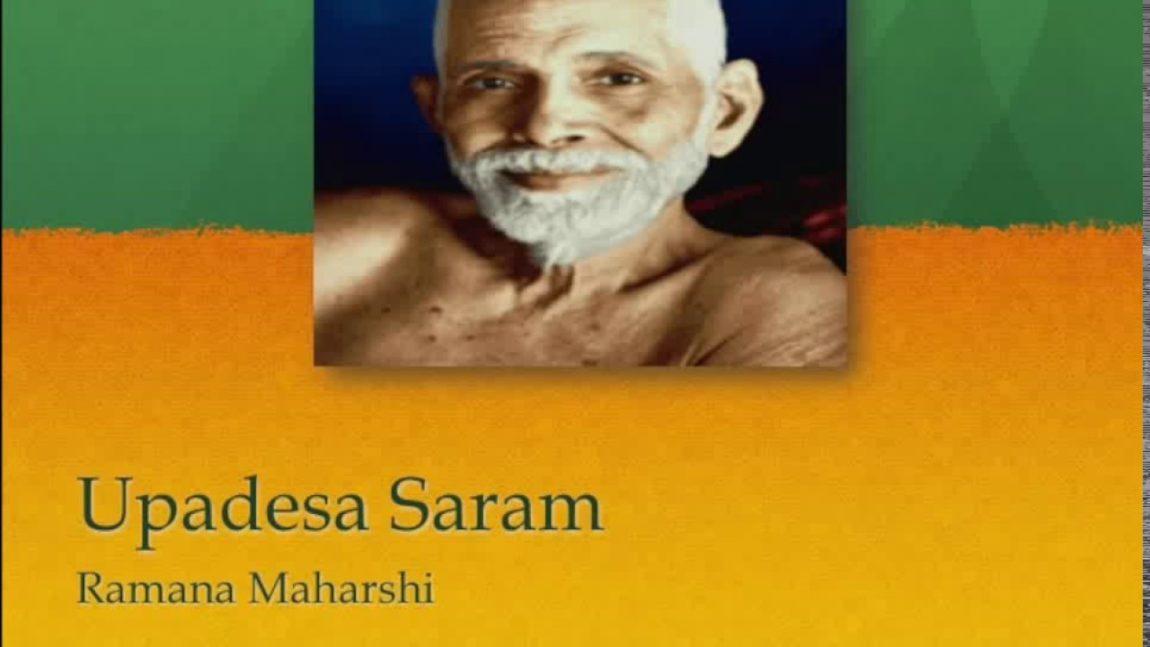 15.-Updesa-Saaram.jpg