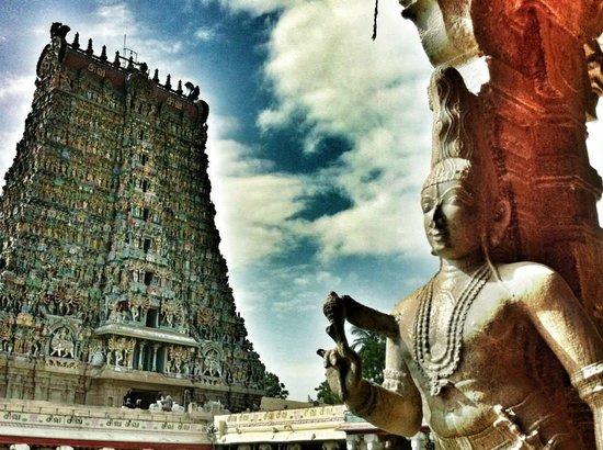 2.-Madurai.jpg