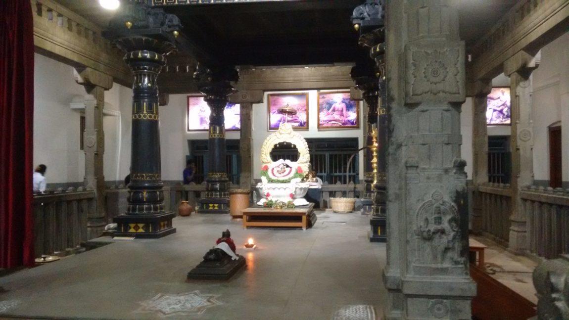21.-Bhagwans-shrine-scaled.jpg
